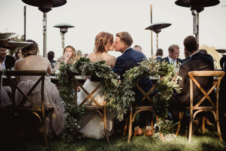 best napa valley wedding photographer 119.jpg