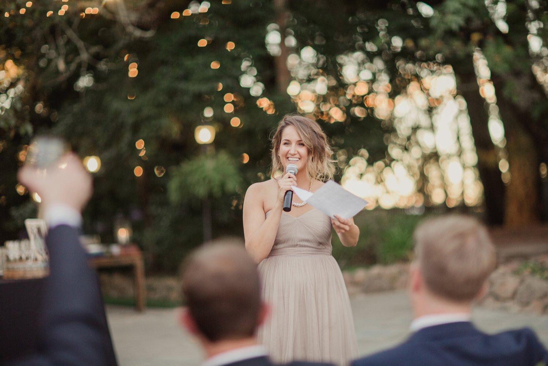 best napa valley wedding photographer 128.jpg