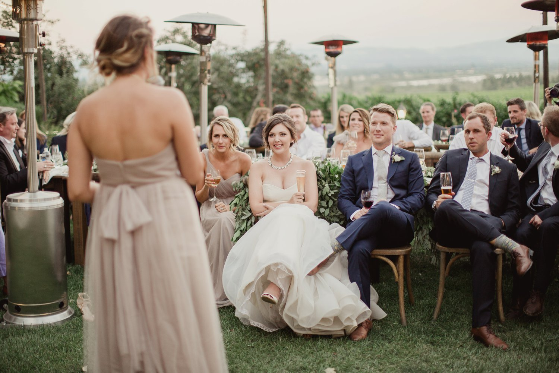 best napa valley wedding photographer 129.jpg