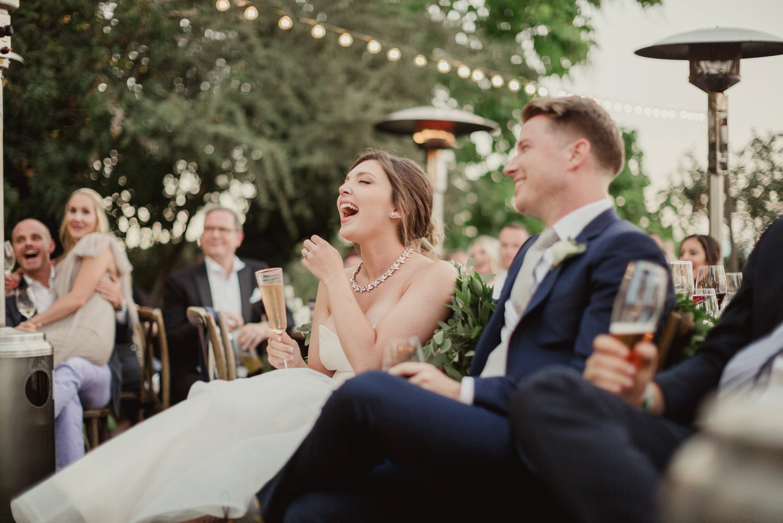 best napa valley wedding photographer 131.jpg