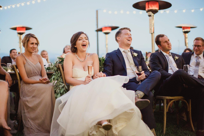 best napa valley wedding photographer 135.jpg