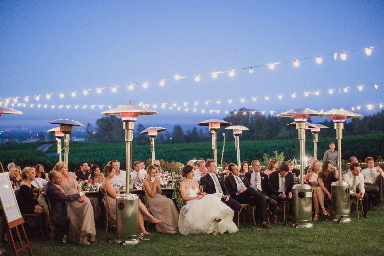 best napa valley wedding photographer 136.jpg