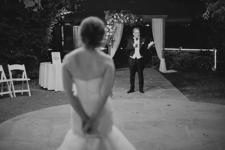 best napa valley wedding photographer 143.jpg