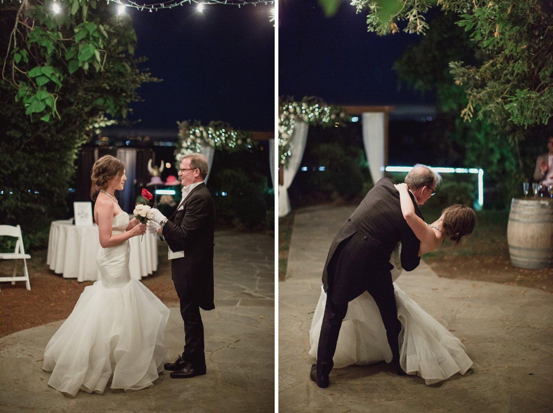 best napa valley wedding photographer 146.jpg
