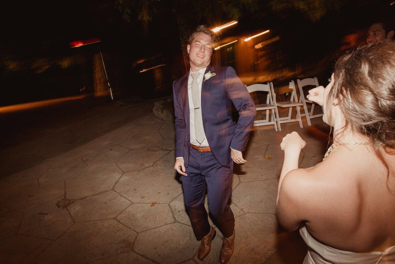 best napa valley wedding photographer 148.jpg