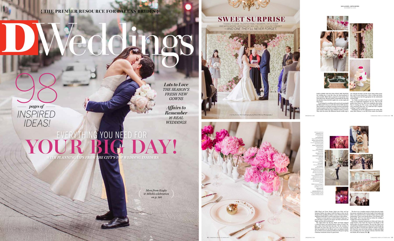 best wedding photographer dallas 2.02.13 PM.jpg
