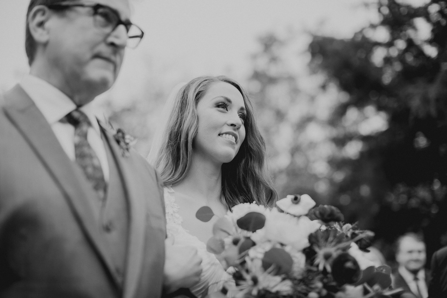 artistic wedding photographer dallas 060.jpg