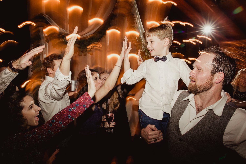 artistic wedding photographer dallas 119.jpg