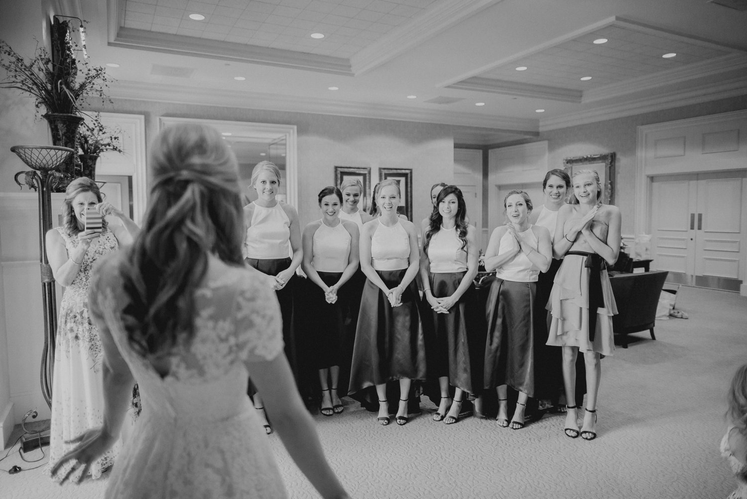 high end wedding photographer dallas 026.jpg
