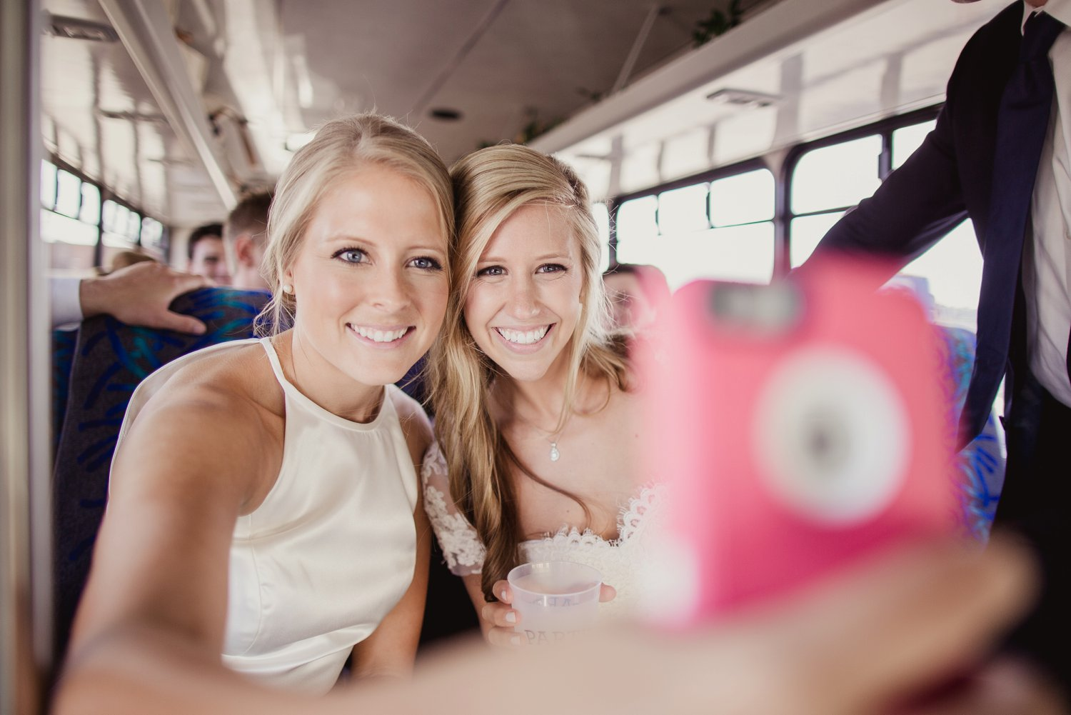 high end wedding photographer dallas 093.jpg