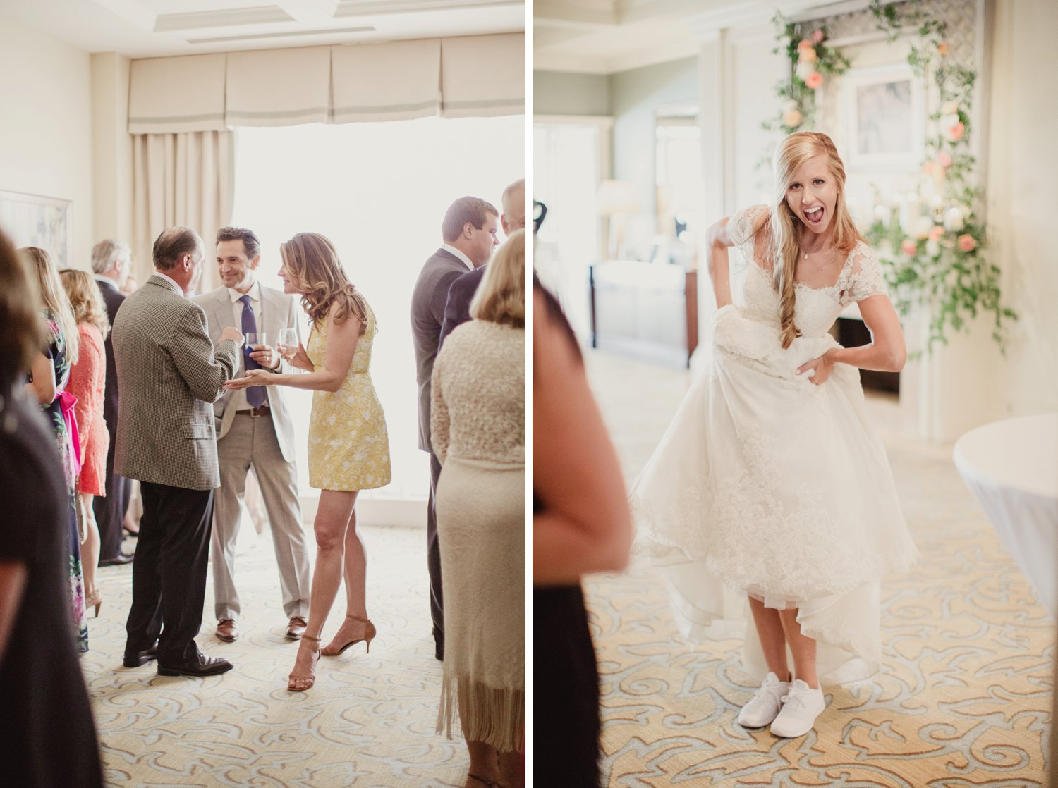 high end wedding photographer dallas 095.jpg