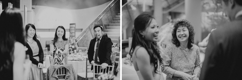 best wedding photographer dallas 046.jpg