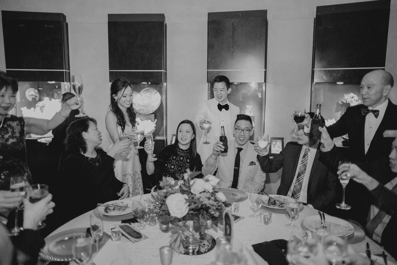 best wedding photographer dallas 045.jpg