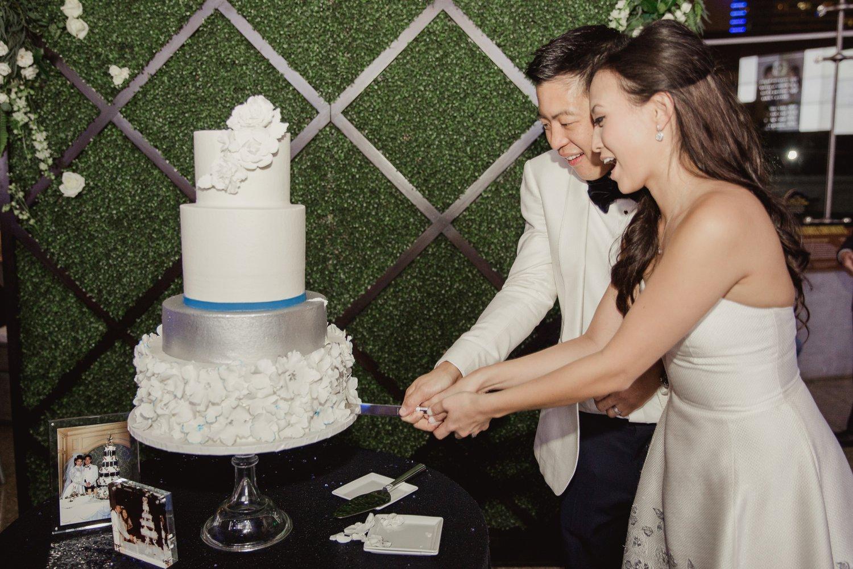 best wedding photographer dallas 061.jpg