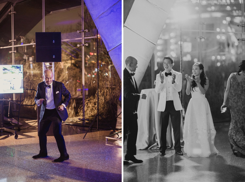 best wedding photographer dallas 064.jpg