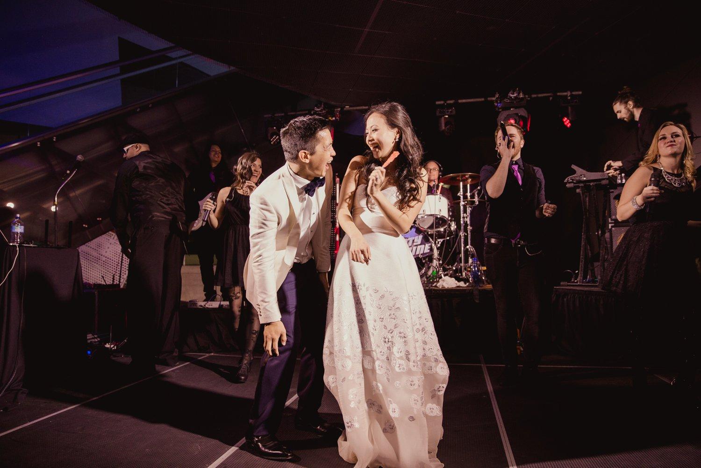 best wedding photographer dallas 072.jpg