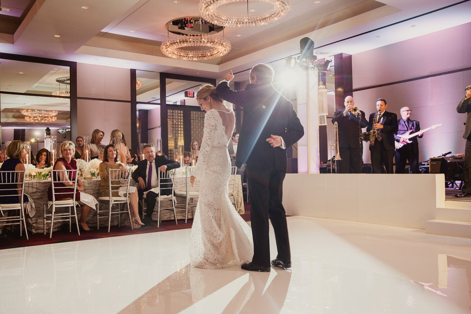 best wedding photographer dallas 113.jpg