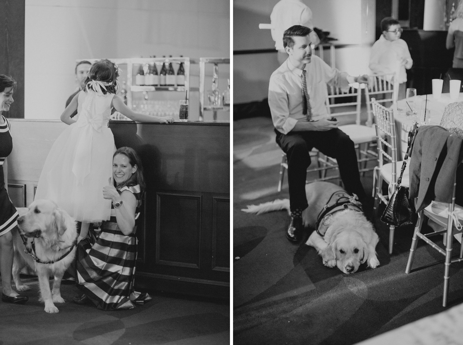 best wedding photographer dallas 151.jpg