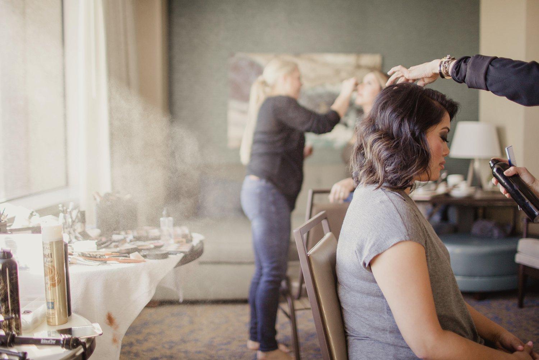 best wedding photographer dallas 021.jpg