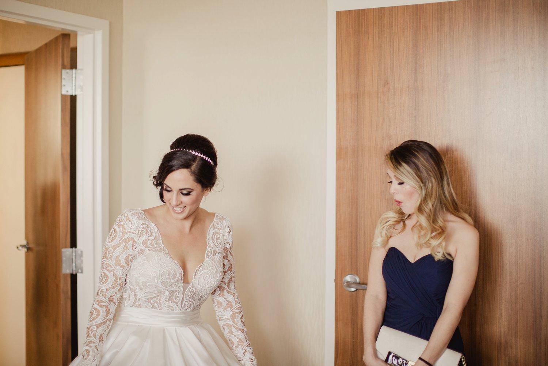 best wedding photographer dallas 023.jpg