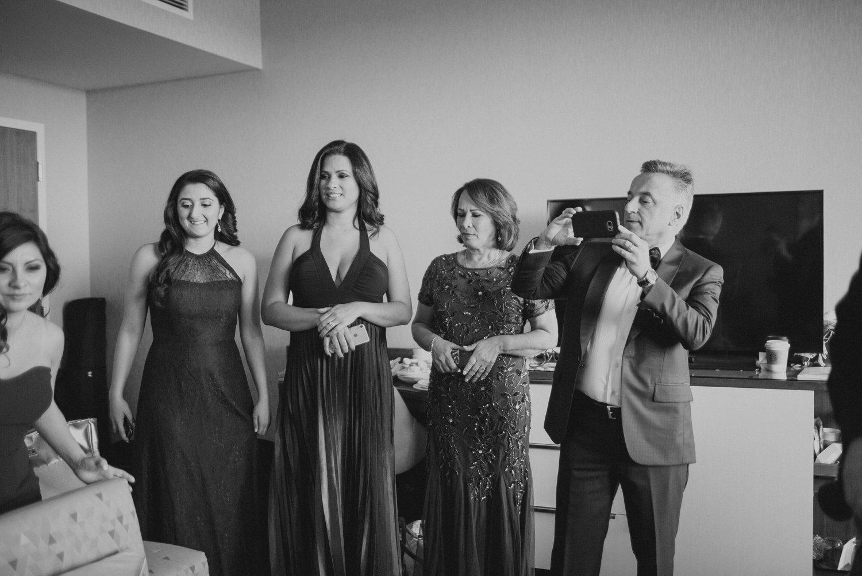 best wedding photographer dallas 024.jpg