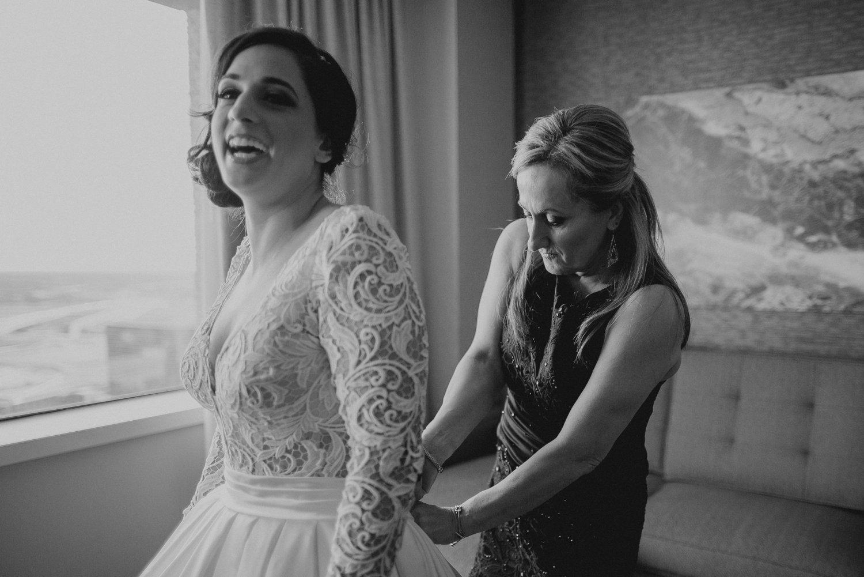 best wedding photographer dallas 025.jpg