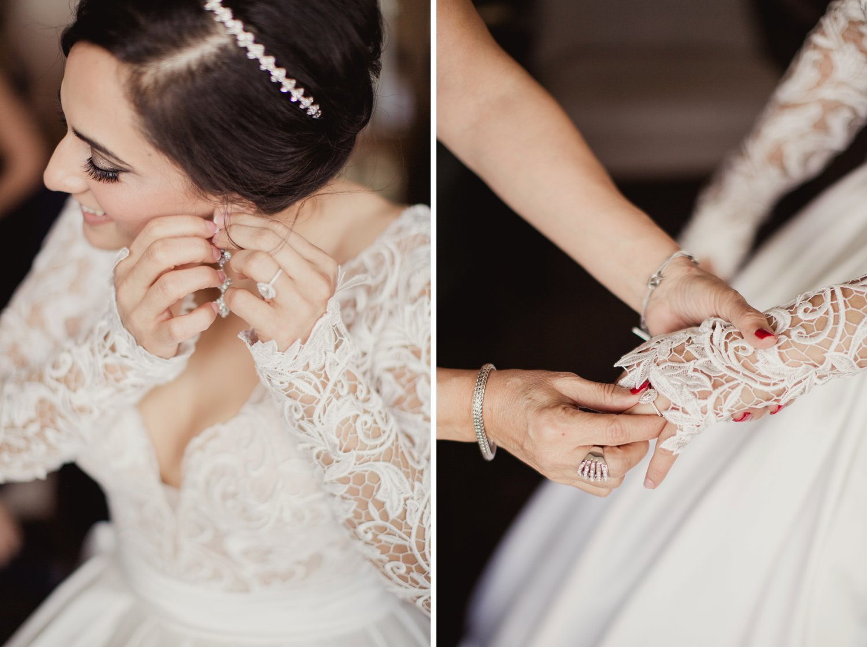 best wedding photographer dallas 026.jpg