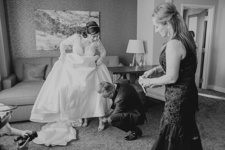 best wedding photographer dallas 028.jpg