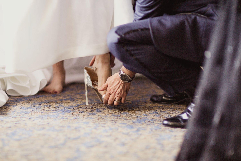 best wedding photographer dallas 029.jpg