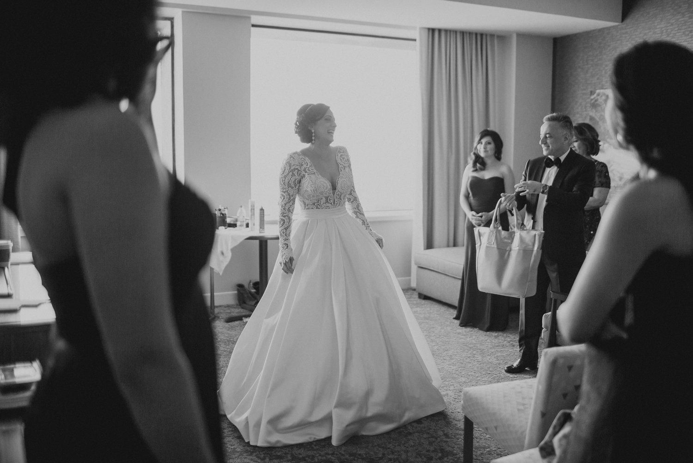 best wedding photographer dallas 030.jpg
