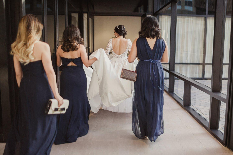 best wedding photographer dallas 031.jpg