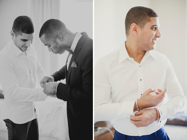 best wedding photographer dallas 033.jpg