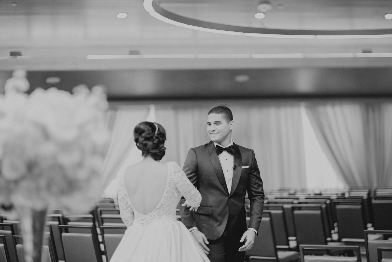 best wedding photographer dallas 038.jpg