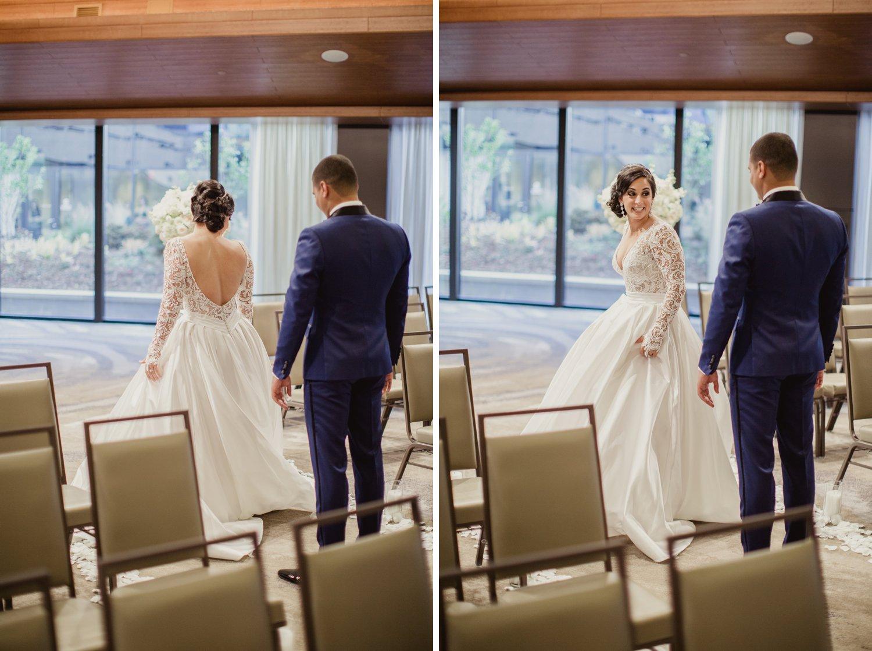 best wedding photographer dallas 041.jpg