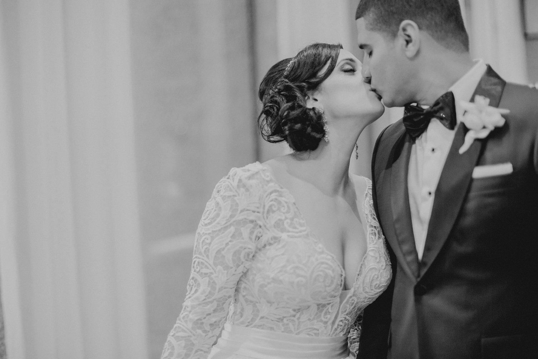 best wedding photographer dallas 042.jpg