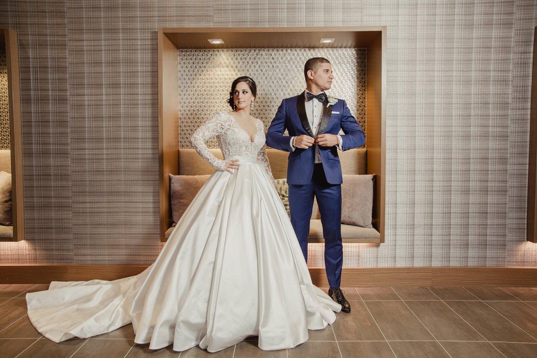 best wedding photographer dallas 043.jpg