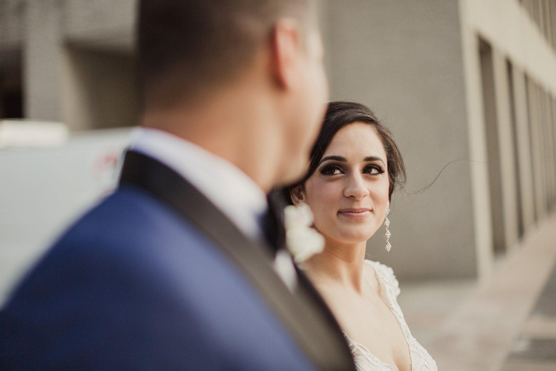 best wedding photographer dallas 049.jpg
