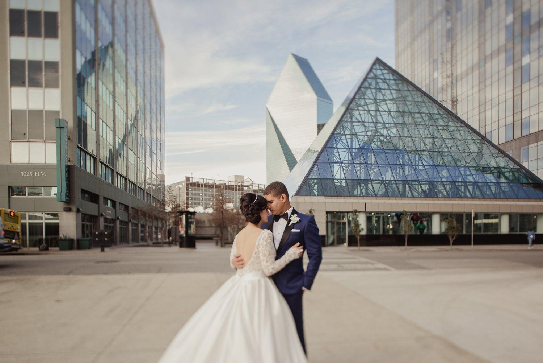 best wedding photographer dallas 050.jpg