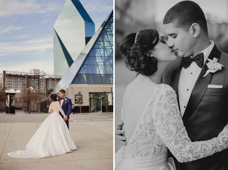 best wedding photographer dallas 051.jpg