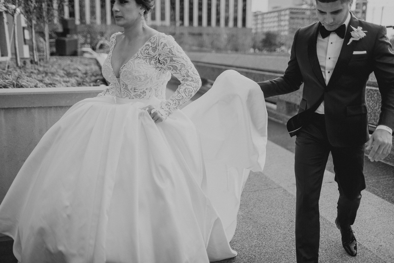 best wedding photographer dallas 052.jpg
