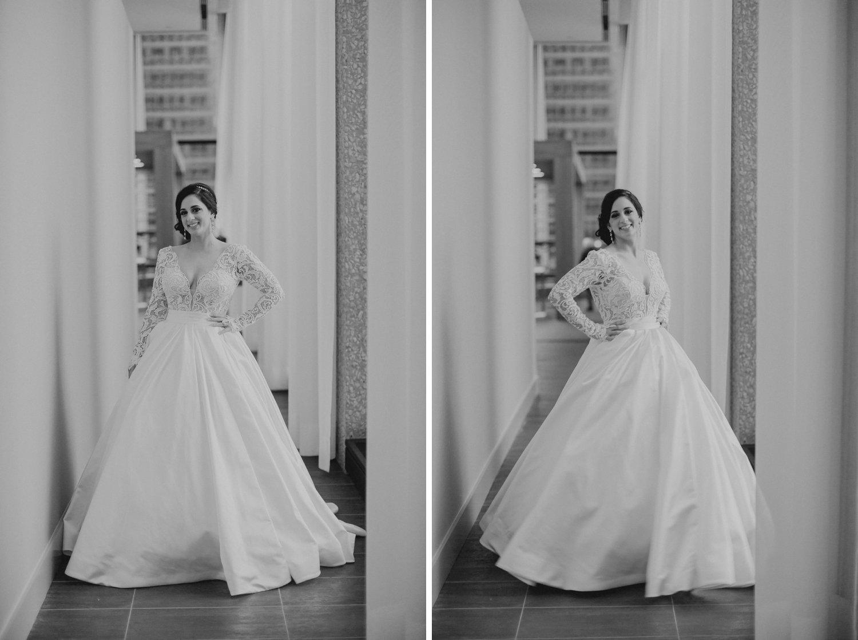 best wedding photographer dallas 058.jpg