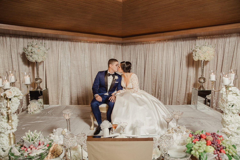 best wedding photographer dallas 060.jpg