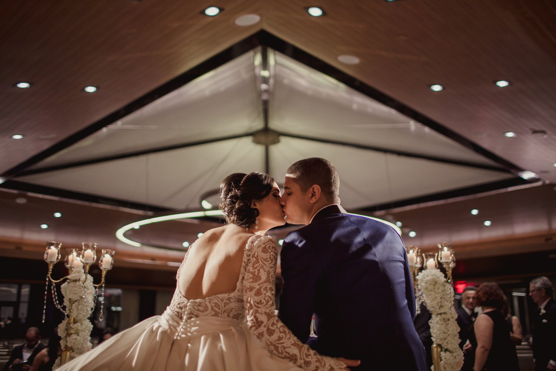 best wedding photographer dallas 062.jpg