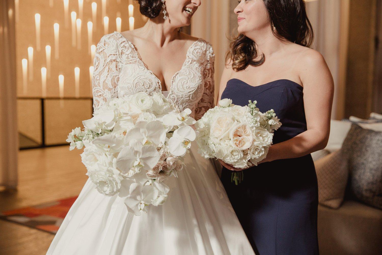 best wedding photographer dallas 065.jpg
