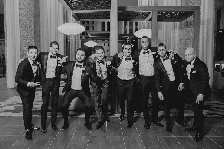 best wedding photographer dallas 067.jpg