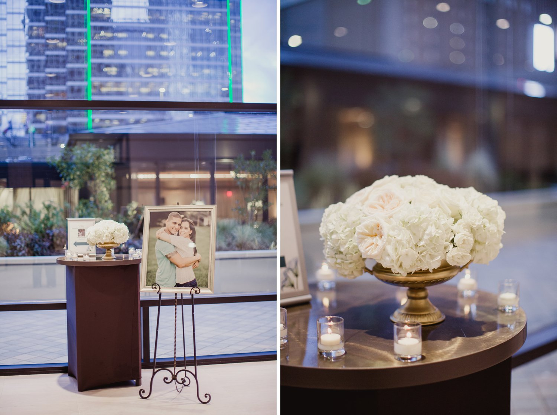 best wedding photographer dallas 068.jpg