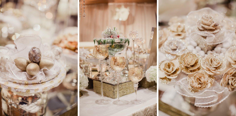 best wedding photographer dallas 073.jpg