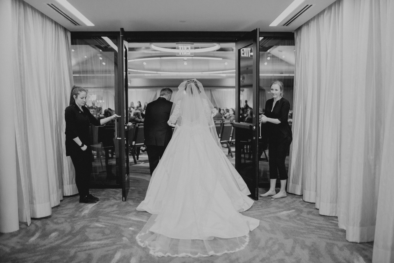 best wedding photographer dallas 077.jpg