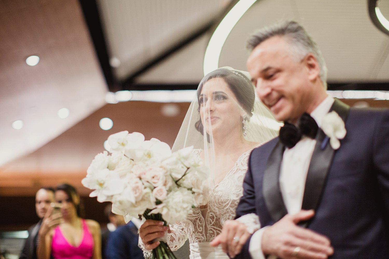 best wedding photographer dallas 078.jpg