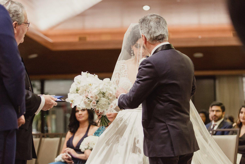 best wedding photographer dallas 080.jpg